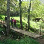 Vicentina Route - Historical Way